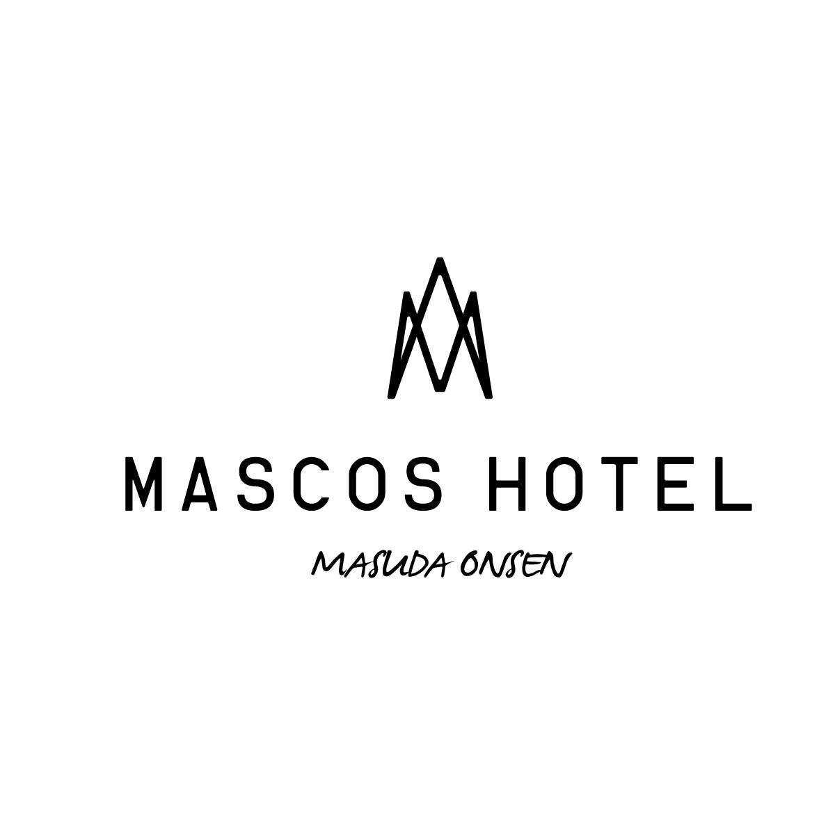 MASCOS HOTEL